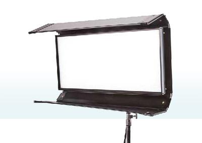Kino Flo Diva-Lite LED