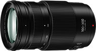 100-300mm