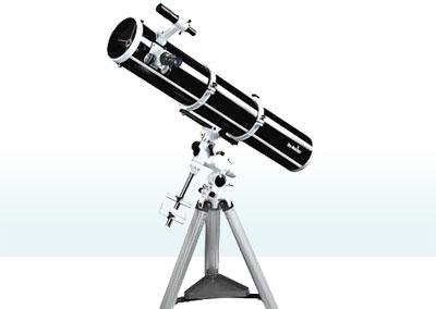 Explorer-150PL EQ3-2
