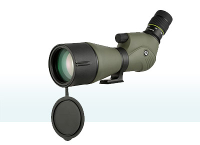 Vanguard Scopes